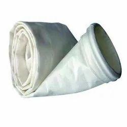 Neha Enterprises Non Woven Filter Bag