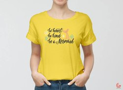 Ladies Designer T Shirts