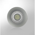 100 Watt Syska Led Hi Bay Light Ssk-hbg-100 W