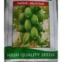 Delicious Papaya Seed