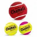 Anand's Chameli Cricket Tennis Ball