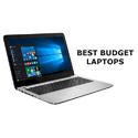15inch Silver Windows 10 Laptop, , 1 Year