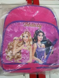 Girls Kids Bag