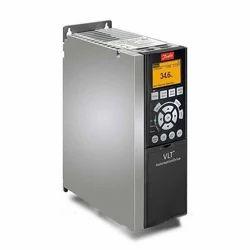 VLT Automation AC  Drive