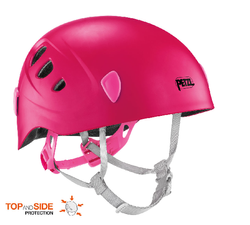 Children's Climbing and Cycling Helmets