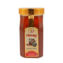 Superbee Natural Eucalyptus Honey 1 kg