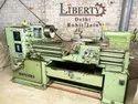 Cazeneuve 1000 mm Lathe Machine
