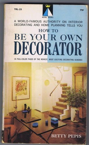 Art Architecture Interior Design Books