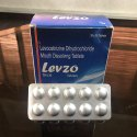 Levzo Tablets
