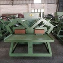 650 GMS Coir Pith (Coco Peat)  Briquetting Machine