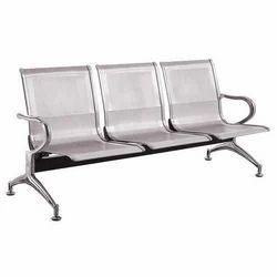 Three Seater Chair