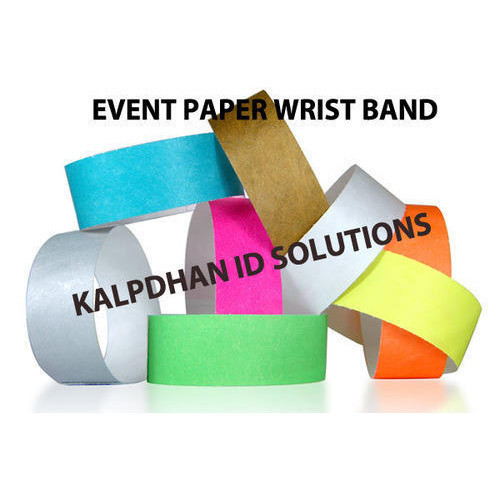 photo relating to Printable Wristbands for Events identify Tyvek Function Wristbands Tyvek