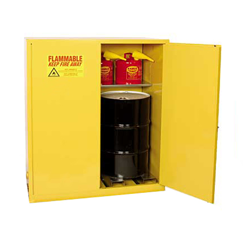 Fireproof Flammable Chemical Storage Cabinet Chemical