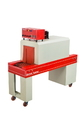 Oil Tin Wrapping Machine