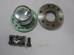 Seal Assembly Compressor Part