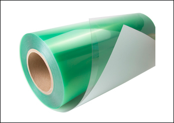 Sabic Polycarbonate Film, Packaging Type: Roll | ID: 16526181133