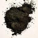 RMR Pyrotech Aluminum Powder