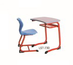 Student Chair Series LST-730