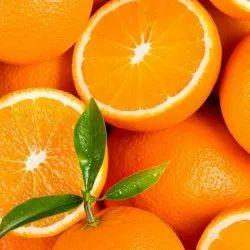 A Grade Maharashtra Fresh Orange, Packaging Size: 20 Kg, Packaging Type: Carton