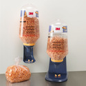 Earplugs With Dispenser