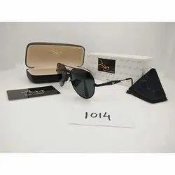 1014 Mens Fashion Sunglasses