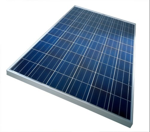Solar Panels - 325 WP Luminous PV Solar Panels Manufacturer from Pune
