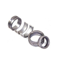 Daikin C55 Seal End Bearing