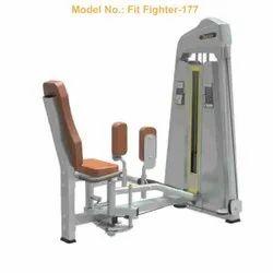Dual Inner Abductor Machine