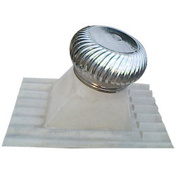 Eco Air Ventilator