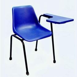 Tuition Room Chair