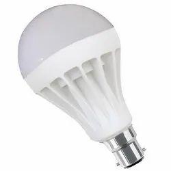 9W PP Ready LED Bulb