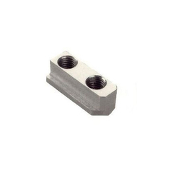 CNC Power Chuck's T Nut