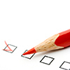 Survey And Data Collection Services