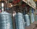 Wire Rod Payoff