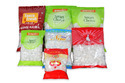 Sugar Packaging Material