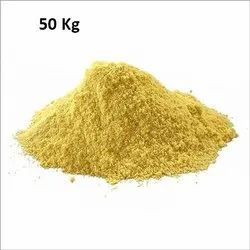 Organic Maize Flour, Speciality: High in Protein, Packaging Size: 50 Kg