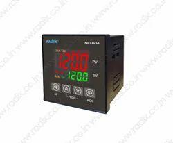 NEX604 PID Controller-Mid Range