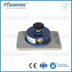 GSM Sample Circular Cutter