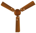 Zest-1200mm Duster Premium Ceiling Fan