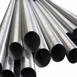 Inconel B829 Pipe