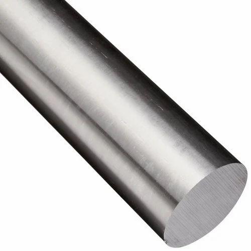 316 Stainless Steel Shaft Rod Undersized 1 mm Diameter x 400 mm Length