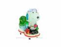 Snail Train Kiddie Rides
