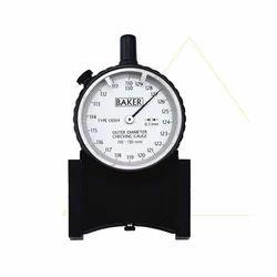 OD-01 Outer Diameter
