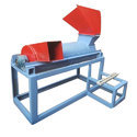 Plastic Single Dryer Machine