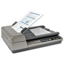 Image result for Paper Scanning Amenities