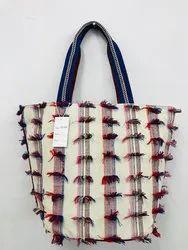 Designer Hand Bag
