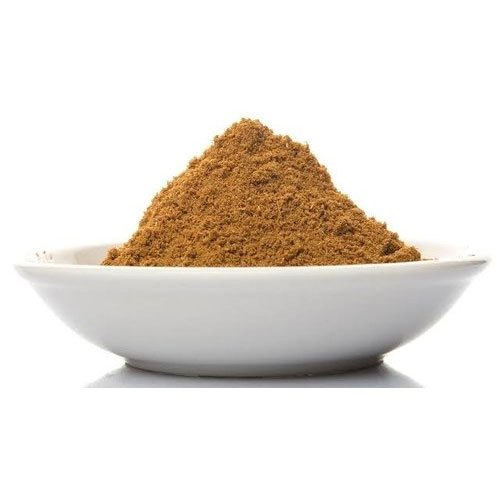 Organic Garam Masala Powder
