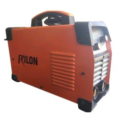 Rilon Arc Welding Machine