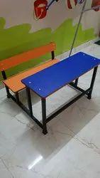 Pre Primary Desks