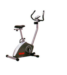 UP-941 Magnetic Upright Bike